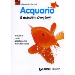 Manuale dell'Acquario