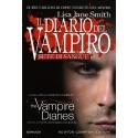 Sete di sangue. Il diario del vampiro