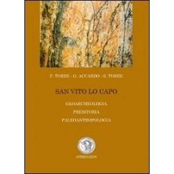San Vito Lo Capo.